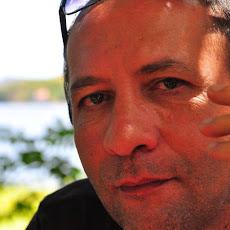 SOBRE A INSTALAÇÃO DA ACAL Linaldo Guedes
