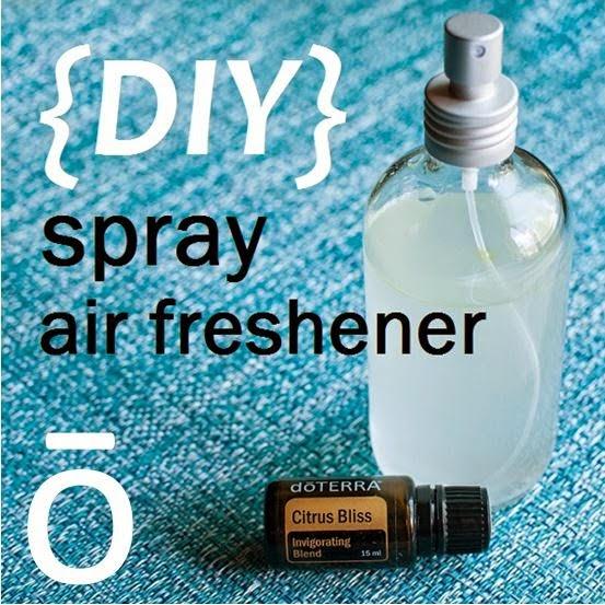http://doterrablog.com/eo-spotlight-spray-air-freshener/