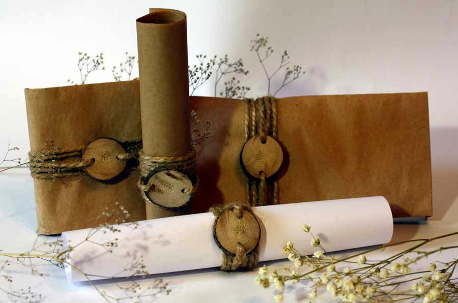 Rustic Vintage Wedding Decoration New Zealand pictures
