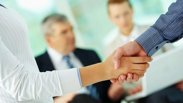 5 erros de negociação que deve evitar