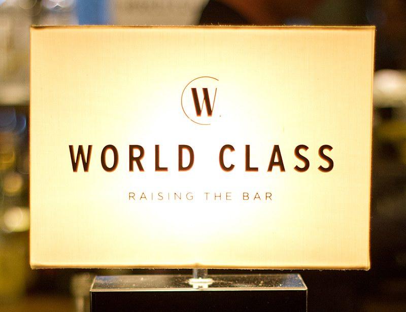 what a drink!: DIAGEO RESERVE World Class 2012 - hier: München - Die ...