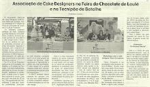 Técnipão - ANCD / Prodite