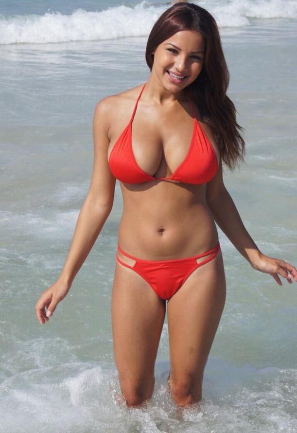 Brilliant Sofft bikini hot and nude girl apologise, but