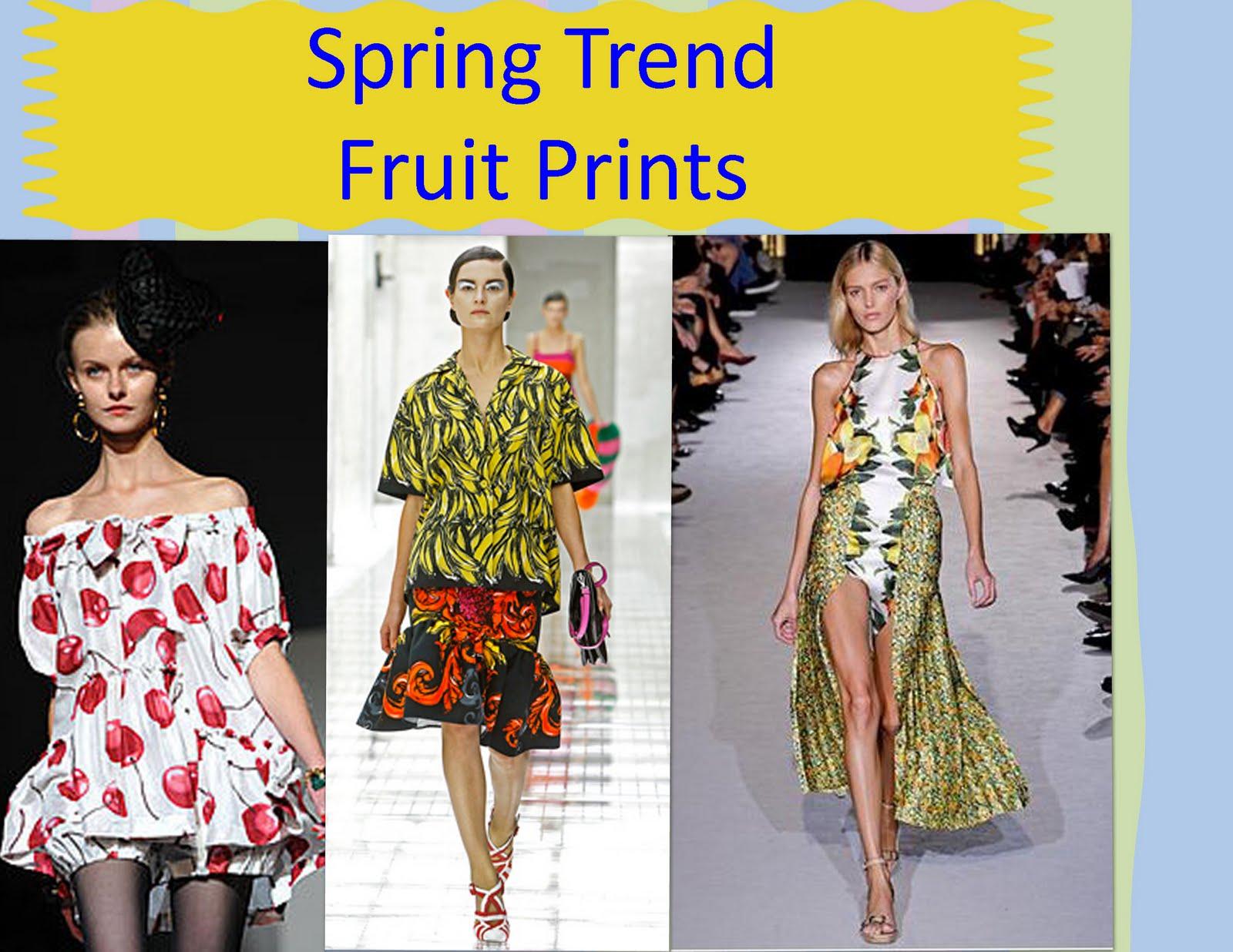 http://4.bp.blogspot.com/-iwD8A5hEo2M/TdU-8mCk37I/AAAAAAAAHw4/F78qVYk-Ejg/s1600/trend.jpg