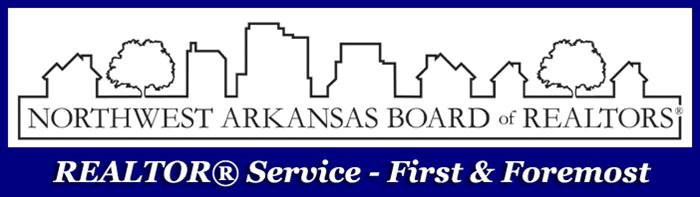 Northwest Arkansas Board of REALTORS®