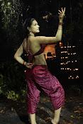 Shraddha das photos from Punnamiratri-thumbnail-14