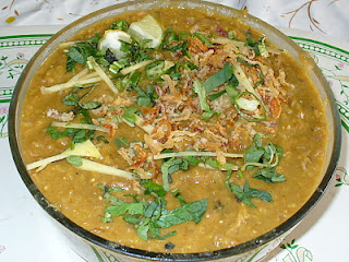 Mutton haleem recipe how to make mutton haleem prepare easy mutton mutton haleem recipe how to make mutton haleem prepare easy mutton halim recipes indian food and recipes forumfinder Image collections