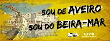 Ser Beira-Mar
