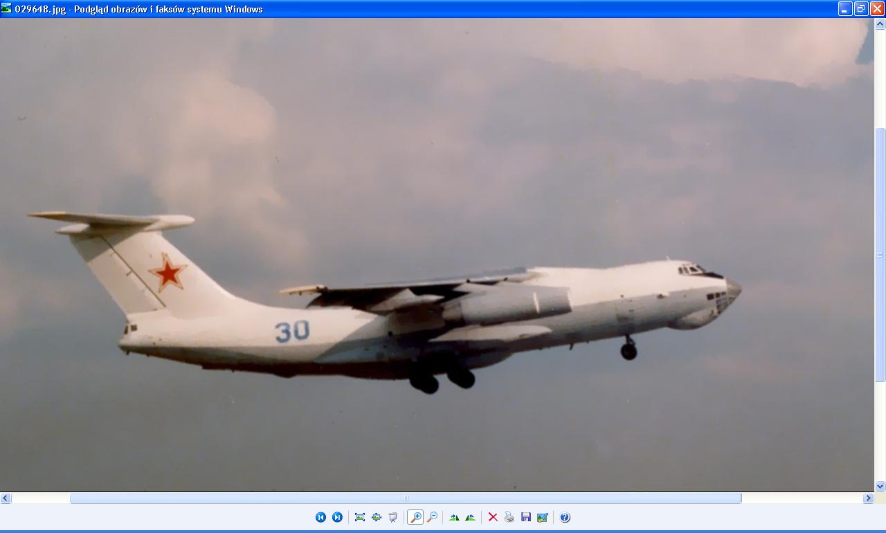 ił-78 30