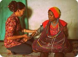 Dinas Kesehatan Papua Nilai Wilayah Lapago Belum Miliki Pengeloaan Penyakit Kusta