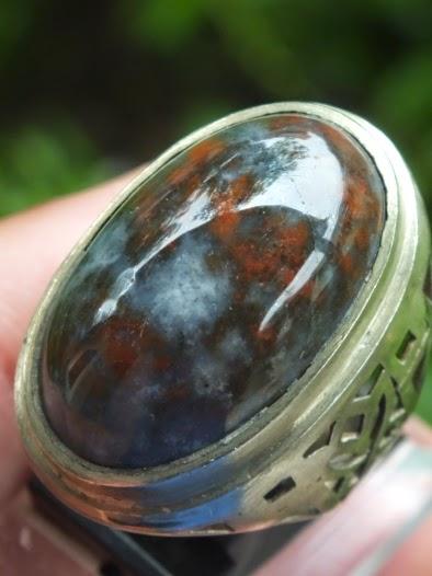 batu garut