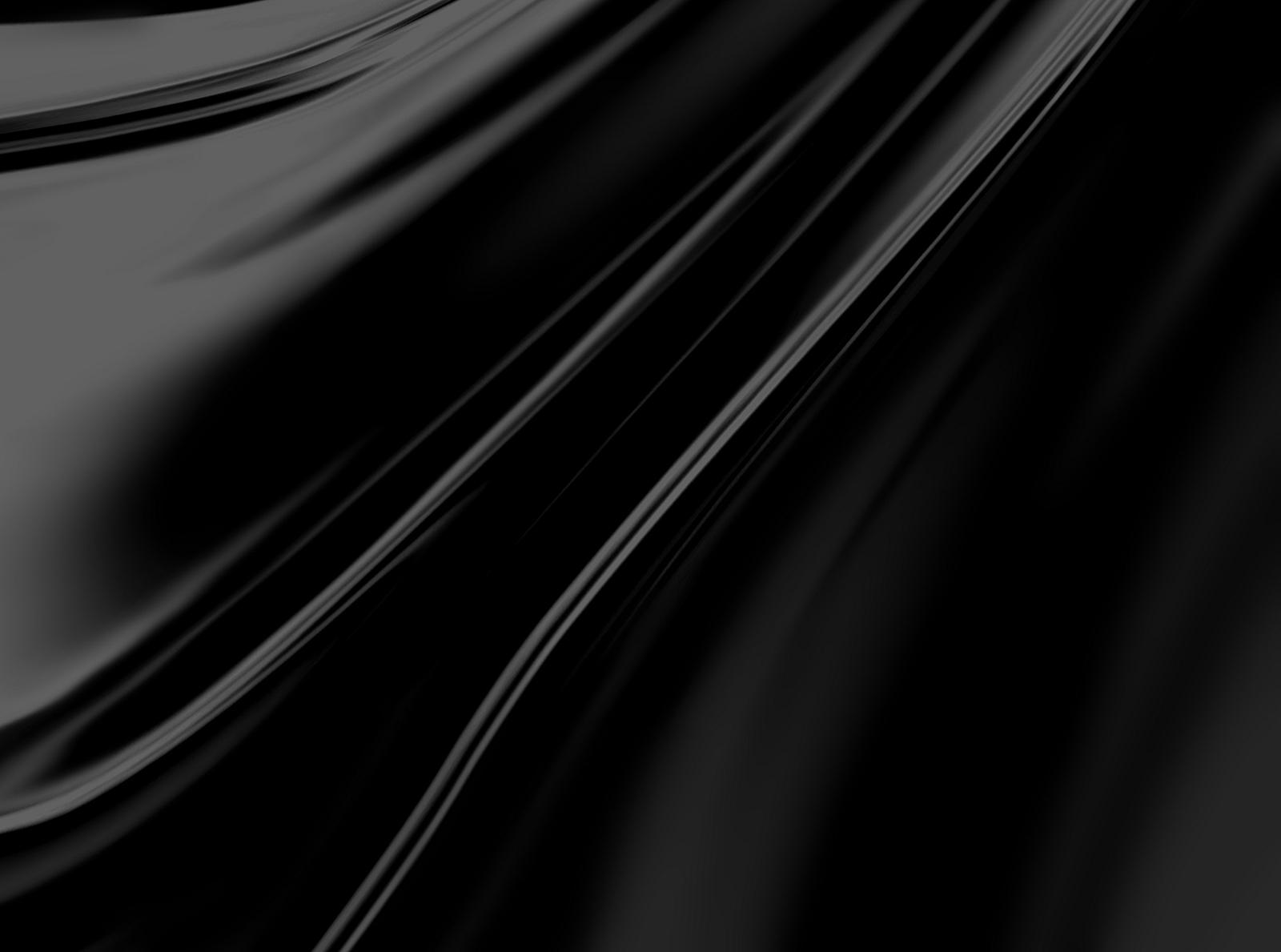Koleksi Wallpaper Keren Background BB (BlackBerry) - RIFANYTOP