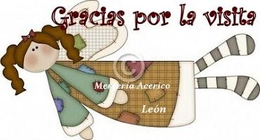 Acerico-León