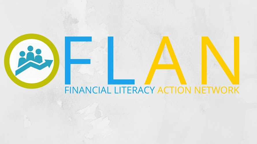 Financial Literacy Action Network