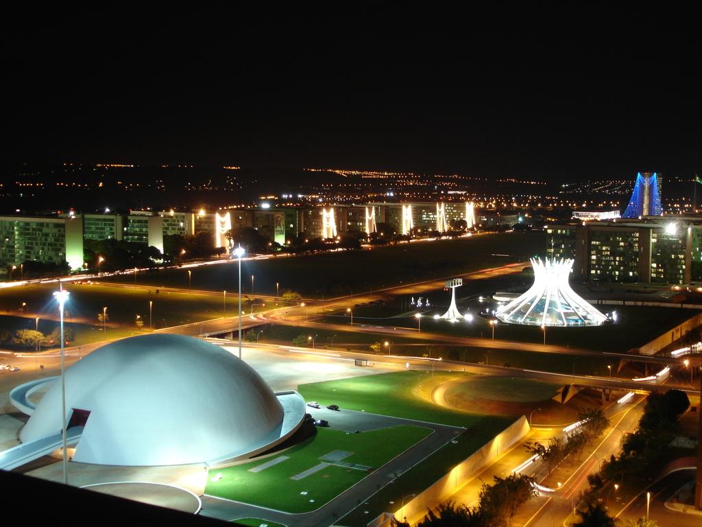 Arte y Arquitectura: abril 2012