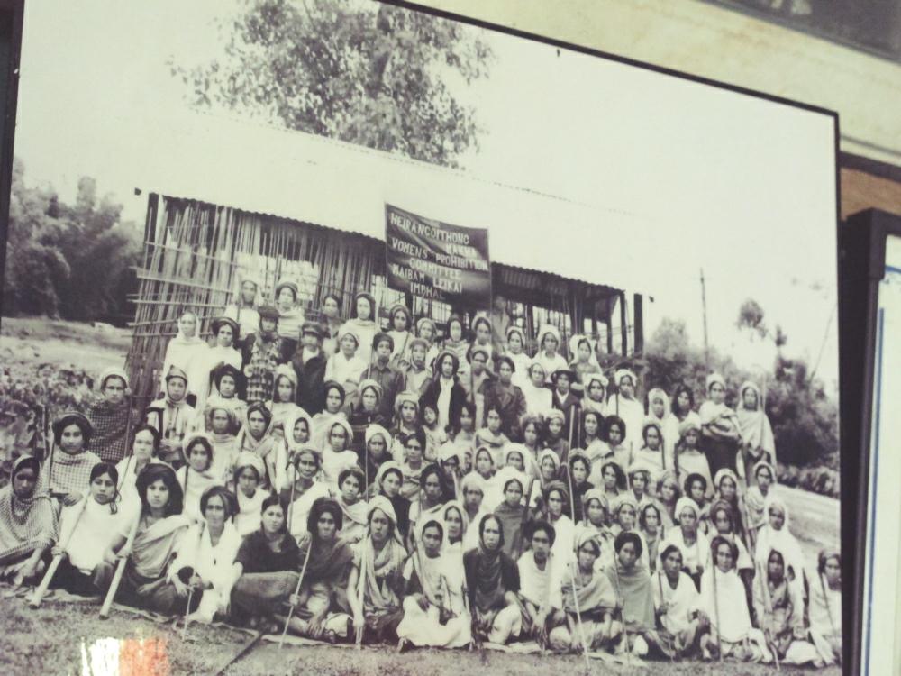 Manipur - Alchetron, The Free Social Encyclopedia