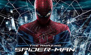 Download The Amazing Spider-Man Game Free