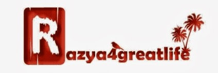 razya4greatlife