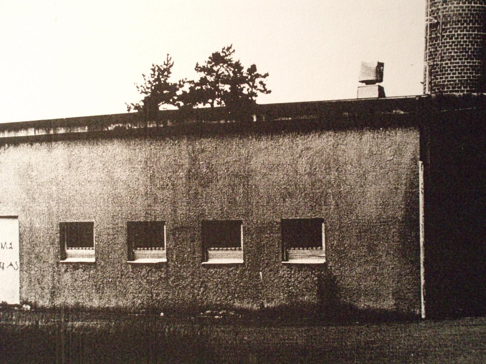Nostalgorama: fjädermolnsgatan i göteborg förr