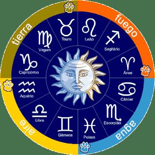 horoscopo mi diario: