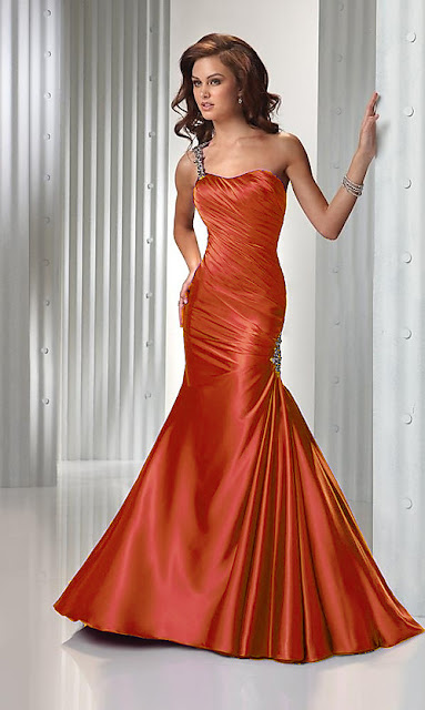 Elegant-and-Formal-Pageant-Evening-Gown