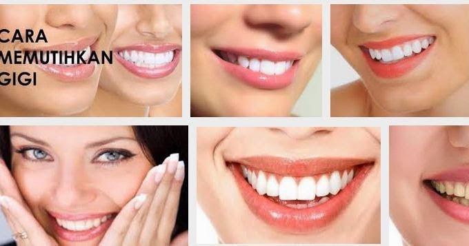 Dr Oz Tips Gigi Putih Dan Sehat Tips Diet