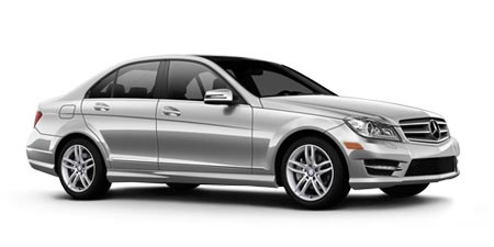 2012 mercedes benz c class c250 sport sedan review price for 2012 mercedes benz c class c250 sport sedan