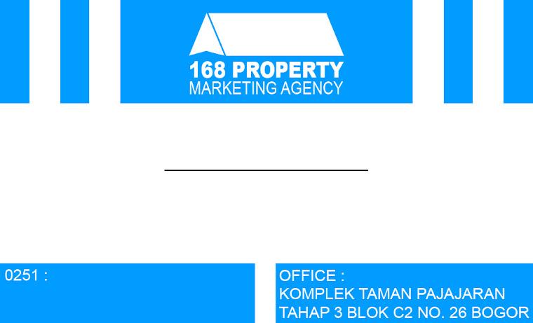 168 property
