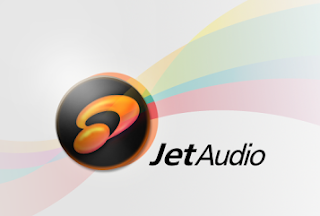Jet Audio 8.1.4 Plus VX Full Version Free Download