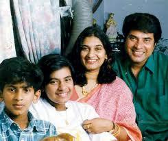 Mammootty-Family-Malayalam-Actor-Pics-6