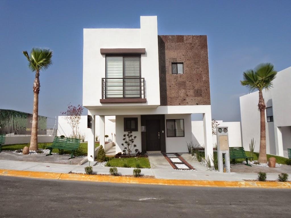 Altaria residencial casa modelo bari - Casas rurales compra ...