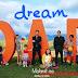 Dream Dad January 28 2015