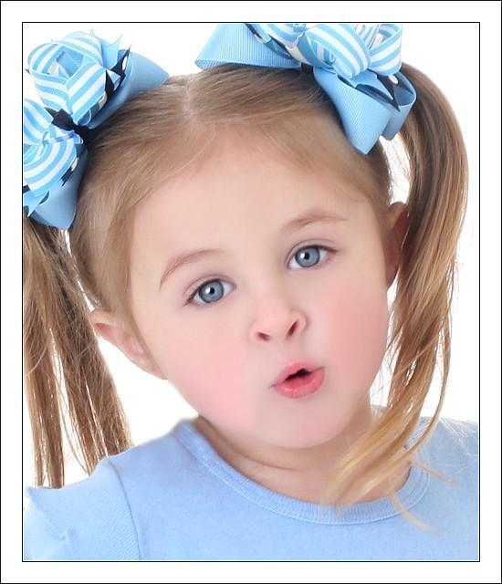 صور اطفال كتاكيت بيبى روعة Babies عالية الدقة بجودة عالية لسطح المكتب وللتصميم %25D8%25B5%25D9%2588%25D8%25B1_%25D8%25A7%25D8%25B7%25D9%2581%25D8%25A7%25D9%2584_01