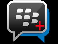 BBM_BLUE_DARK 2.9.0.51 by Ncieks