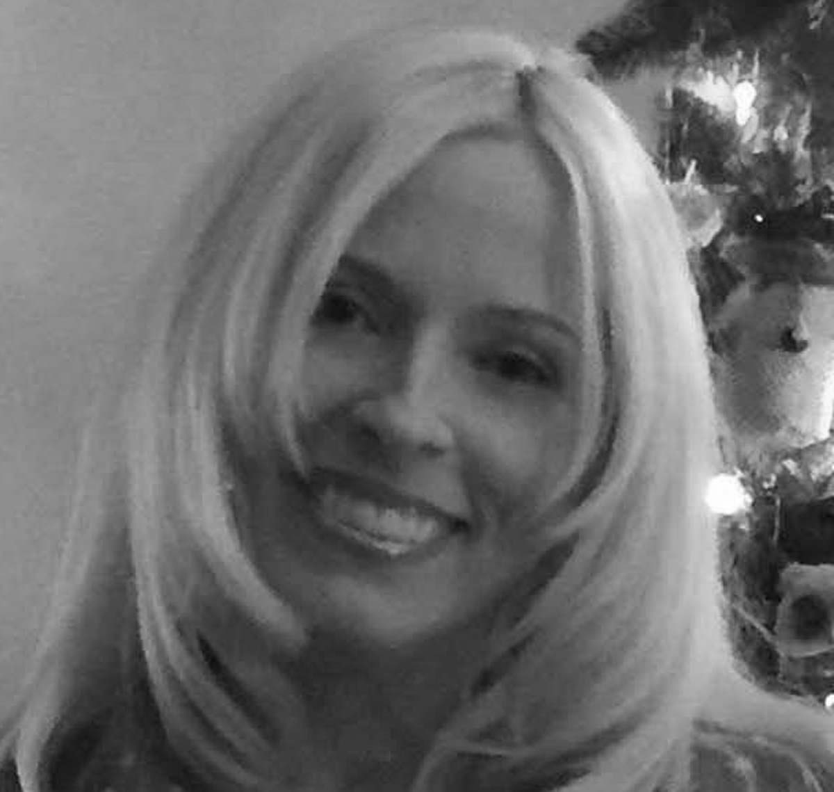 Wendy Marro