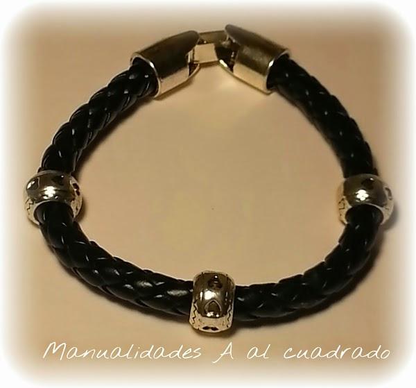 http://www.manualidadesaalcuadrado.com/