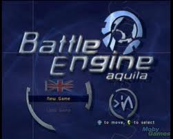 Battle Engine Aquila