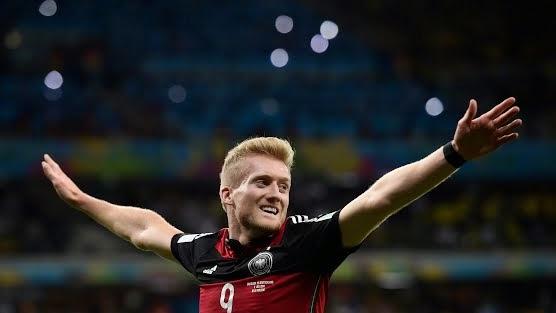 مشاهدة اهداف مباراة البرازيل والمانيا اليوم الثلاثاء 8-7-2014