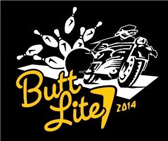 Butt Lite 7 - 2014