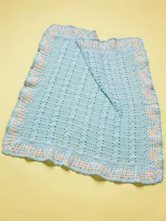 одеяла детские шерсть