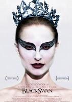 Black Swan (El Cisne Negro)(2010).