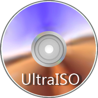 UltraISO Premium v9.6.2 build 3059