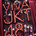 [DOWNLOAD] Film VIVA JKT48