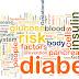 Mengenali Ciri-Ciri Diabetes Tahap Awal