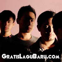 Download Lagu Shafa Band Biarkan Ku Pergi MP3
