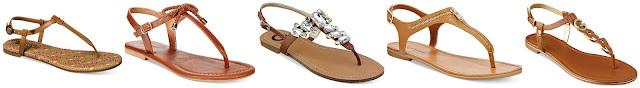 Roxy Marsella T-Strap Flat Thong Sandals $22.99 (regular $36.00)  Nautica Bahia T-Strap Bow Sandals $26.25 (regular $35.00)  G by Guess Kyli T-Strap Thong Sandals $26.99 (regular $49.00)  Zigi Soho Farley Zip T-Strap Flat Sandals $29.25 (regular $39.00)  G by Guess Dahlia Braided T-Strap Flat Sandals $33.99 (regular $49.00)