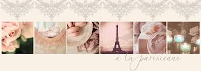 A La Parisienne