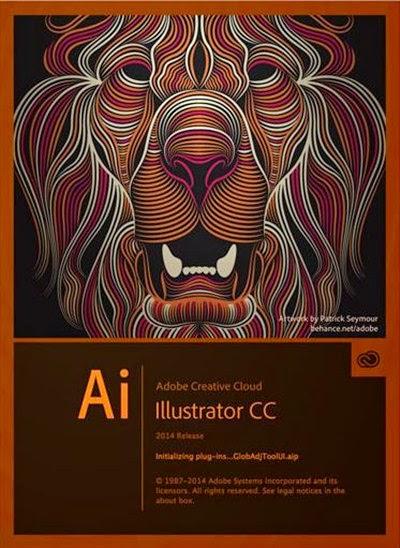Adobe-Illustrator-CC-2014-Update