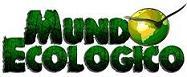 MundoEcologicoRD