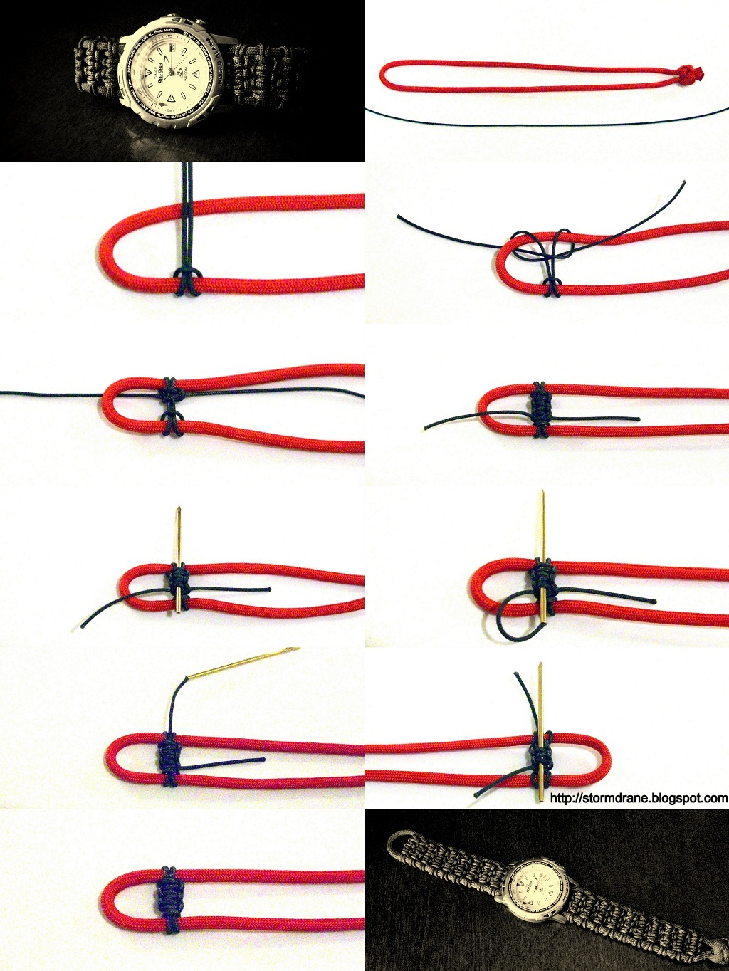 Машинное вязание фото изделий 9